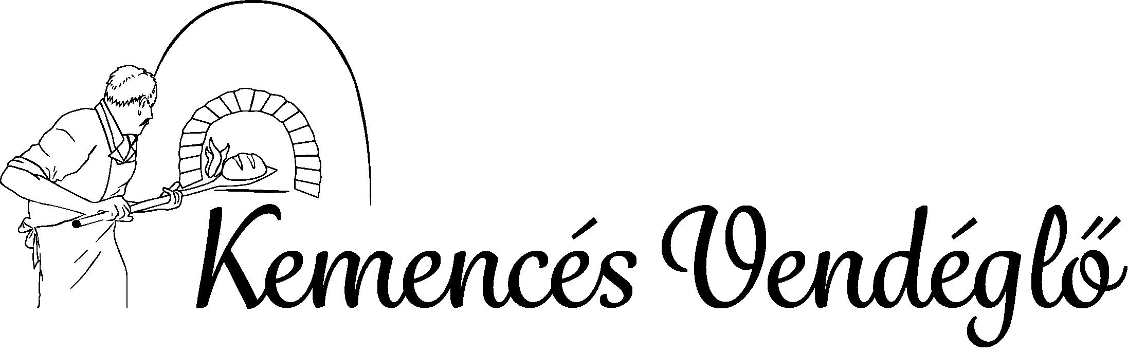 Kemencés Vendéglő